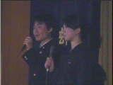 蜻蛉祭 2004 1日目 ステージ発表