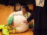 第26回近畿高校総合文化祭兵庫大会 放送文化部門