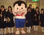 13hasegawa01
