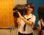 12CATV3