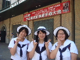 高校野球2012