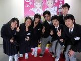 ラジオ関西マイクバトル2013