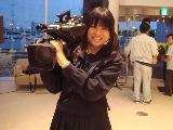 NHKニュース神戸発に生出演
