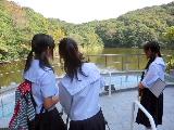 小野市の観光地撮影めぐり