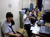 オープンハイスクール&甲子園閉会式