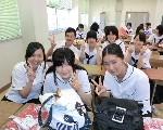 13toyamakokusai2