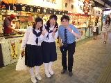 平成24年 第59回NHK杯全国高校放送コンテスト 東播大会