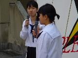 蜻蛉祭 2002
