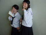 平成16年 第51回NHK杯全国高校放送コンテスト 東播大会