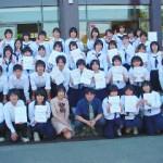平成17年 第52回NHK杯全国高校放送コンテスト 東播大会