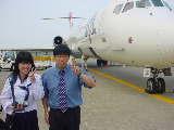 全国高校総合文化祭青森大会に行って来ました!