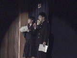 蜻蛉祭 2003
