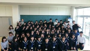 5/2(土)~5/4(月)GW練習