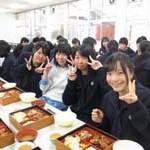 3/25(金) 番組制作合宿1日目