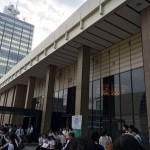 第63回NHK杯全国大会 4日目