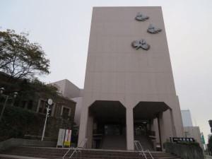 平成28年度 第40回兵庫県高校総合文化祭放送コンテスト 決勝