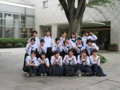 IMG_0299