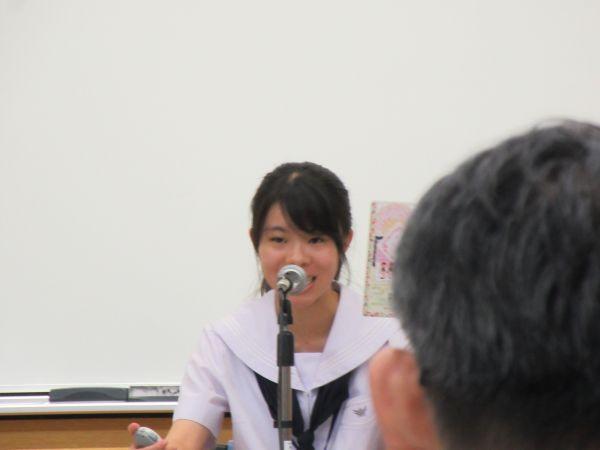 第64回NHK杯全国大会 2日目