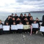 第41回総合文化祭決勝