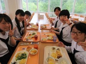 第65回NHK杯全国放送高校コンテスト2日目