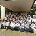 第63回 NHK高校放送コンテスト 兵庫県大会 準決勝・決勝
