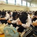 平成29年度第64回NHK杯全国高校放送コンテスト東播・淡路地区大会