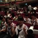 第64回NHK杯全国大会 4日目