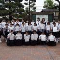 第66回NHK杯全国放送コンテスト地区大会