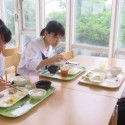 NHK杯全国放送コンテスト 全国大会 2日目